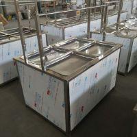 饭店手工豆油皮机 嘉运机械 曲阜豆皮机厂家 豆制品机械设备