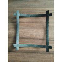 汕头#钢塑土工格栅厂家60KN(河道铺设)果然不错#欢迎垂询价格