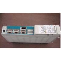 三菱伺服放大器MDS-C1-V2-1010维修