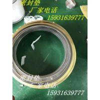http://himg.china.cn/1/4_933_235546_600_800.jpg