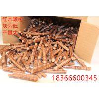 http://himg.china.cn/1/4_933_237598_800_533.jpg