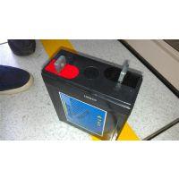 山东UPS铅酸蓄电池代理商HZB12-18美国海志蓄电池免费安装