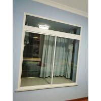 国内三大隔音窗品牌顶立隔音窗湖南销售总部