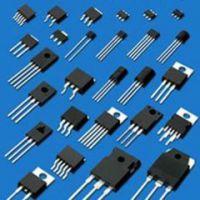 多种电动车灯IC,摩托车灯IC,车灯IC方案选型表