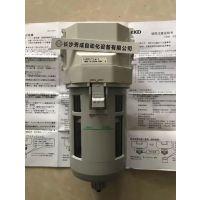 日本CKD调压阀M4000-15-W-F1,原装正品,特价销售