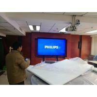 飞利浦(PHILIPS)BDL9830QD 98英寸LED背光全高清商业显示器 监视器