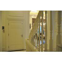 【国瑞城】为了您和家人的健康,请选择专业家用电梯服务商!