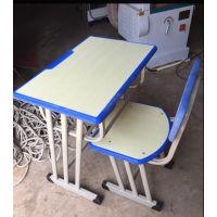 合肥直销特价课桌电脑椅13866716231(厂家)