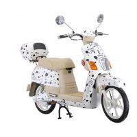 电单车行驶音效芯片-电动摩托哈雷音效方案