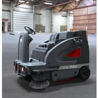 南宁扫地车一站式销售售后便捷式清洁设备供应商