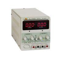 PS605D直流稳压电源