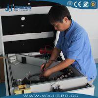 无锡杰博供应陕西、汉中钢铁直读光谱仪,炉前直读光谱仪JB-750