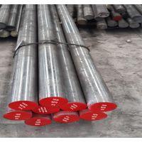 厂家直销 YK30炭素工具钢 韧性和耐磨性强 T10Mn模具钢