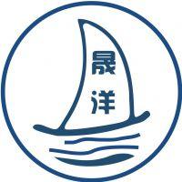 东莞市晟洋国际货运代理有限公司
