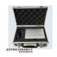 中西 电梯加速度测试仪 型号: 库号:M403842
