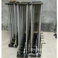 彩钢压瓦机配件 压瓦机手拉刀 1.2米手拉刀彩钢板机拉刀1米手拉刀