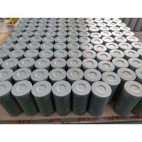 供应电厂滤芯HC0171FKP16H