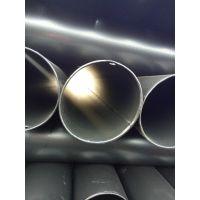 承德热浸塑钢管厂家,专业生产电力热浸塑钢管厂家