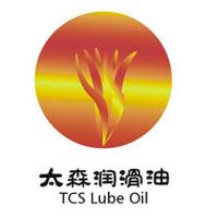 东莞市太森润滑油有限公司