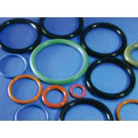 ASL标准硅胶O型圈--美标AS568系列、日标PG系列、国标GB系列等3000多个规格