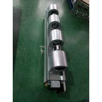惠州五匹水冷卧式暗装风机盘管 骏安达14号风口机 FP-238WA现货