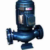 厂家供应源立牌YLG40-13管道离心泵12立方13米扬程