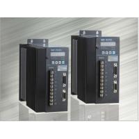 供应全新原装武汉华大SBF-AL301交流伺服驱动器