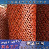 冷板脚手架钢笆片 防锈漆滤芯网重量 支持定做