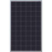 CETC品牌太阳能单晶硅光伏板285W