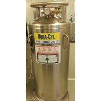 查特230LP液氮低温绝热气瓶