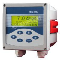中西(LQS特价)工业氟离子检测仪 型号:PFG-3085库号:M406056