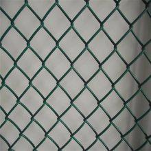 体育场围网 运动场围网价格 小区护栏网