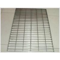 复合钢格板_无锡宸亿钢格板(图)_复合钢格板价格