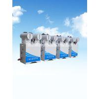 买二氧化氯发生器找潍坊科创环保生产厂家,一折起售