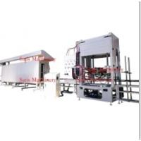 宁波赛迪斯专业脱脂焊烧一体机制造商