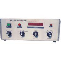 中西(DYP)模拟大功率标准电阻器 型号:WLC6-MZB-600库号:M368055