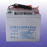 铅酸蓄电池,扬州弘聚新能源(图),铅酸蓄电池