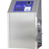 厂家臭氧发生器高效除异味水天蓝一级代理