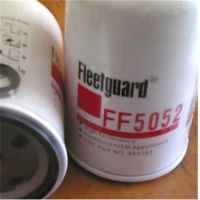 FF5052现货供应弗列加FF5052康明斯加工替代
