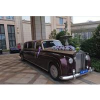 增城结婚租劳斯莱斯魅影婚车多少钱一天|结婚租劳斯莱斯婚车多少钱|广州租车价格