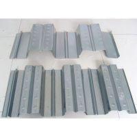 湖南楼承板-楼承板工厂供应-压型钢板型号