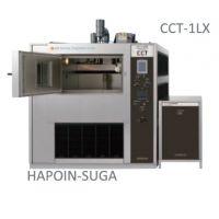 SUGA CCT-1LX综合环境试验机进行低温试验,光照试验 衡鹏供应