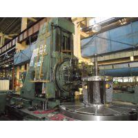 出售二手德国进口莫杜尔3200MM滚齿机,附件齐全,9成新