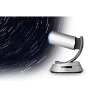 圆展全新1080P60fps高清终端SVC500现货促销