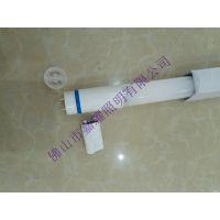 飞利浦日光灯管MASTER 增强型LED灯管 8W/12W/14W/20W