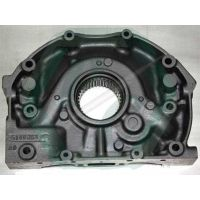 Detroit Diesel/5146588底特律发动机机油泵