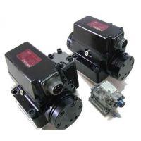 进口Burster 85075-50KN称重传感器