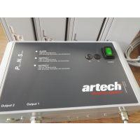 Artech原装进口超声波系统筛分设备PNS超声波发生器