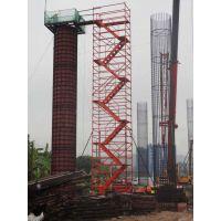泽晟专业厂家生产75加强型安全爬梯 型号齐全