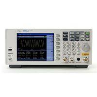 高价采购美国安捷伦E4445A PSA 频谱分析仪
